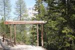 Downhill Alta Badia
