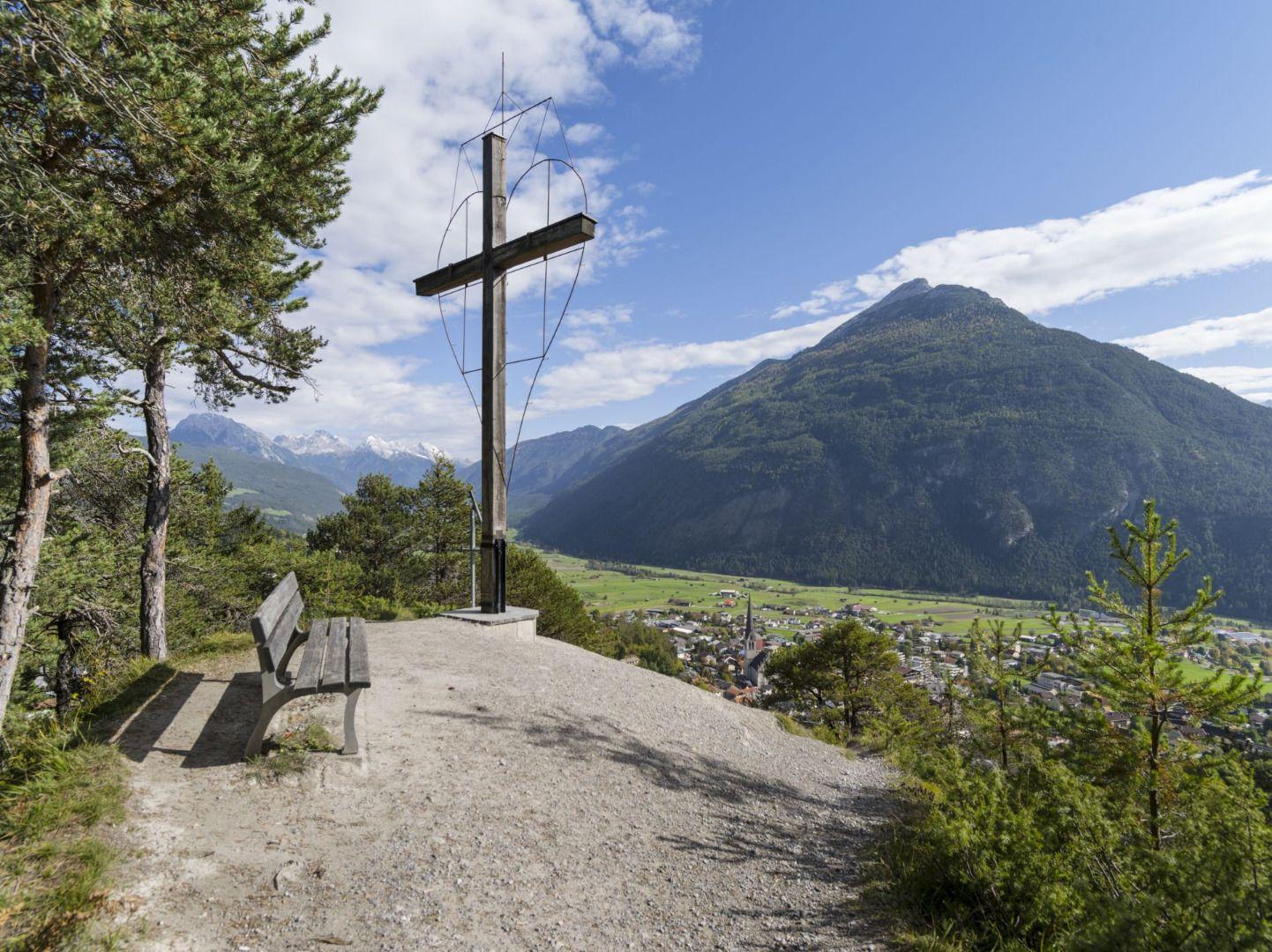 starkenberger_panoramaweg_etappe_4 (7).jpg