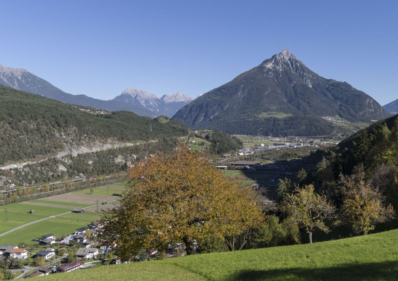 starkenberger_panoramaweg_etappe_5 (2).jpg