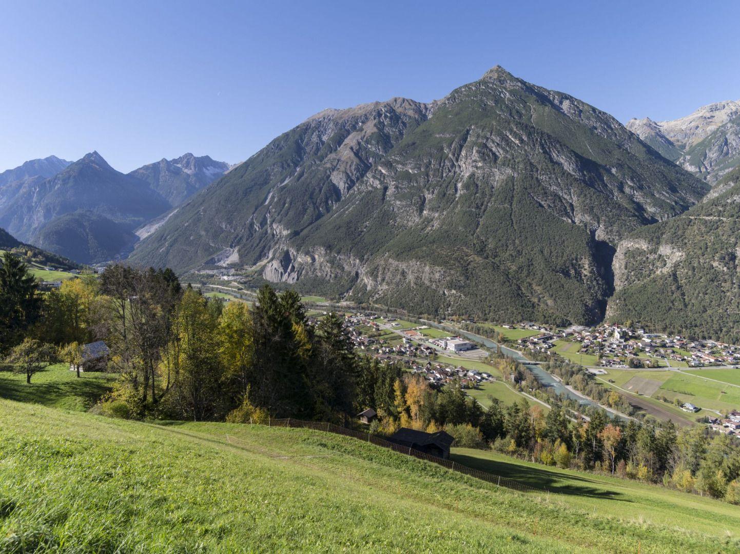 starkenberger_panoramaweg_etappe_6 (3).jpg