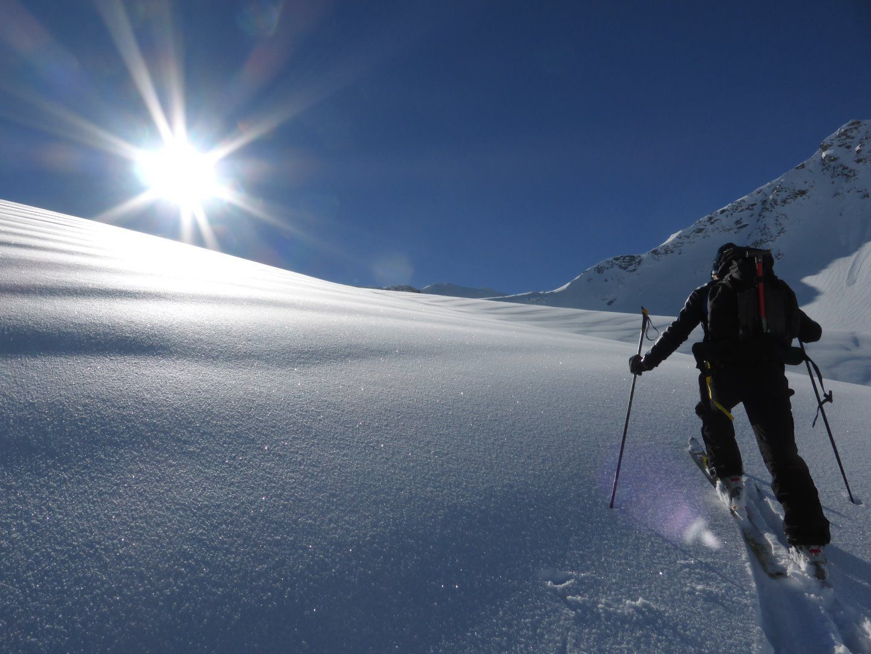 Ski Touring.jpg