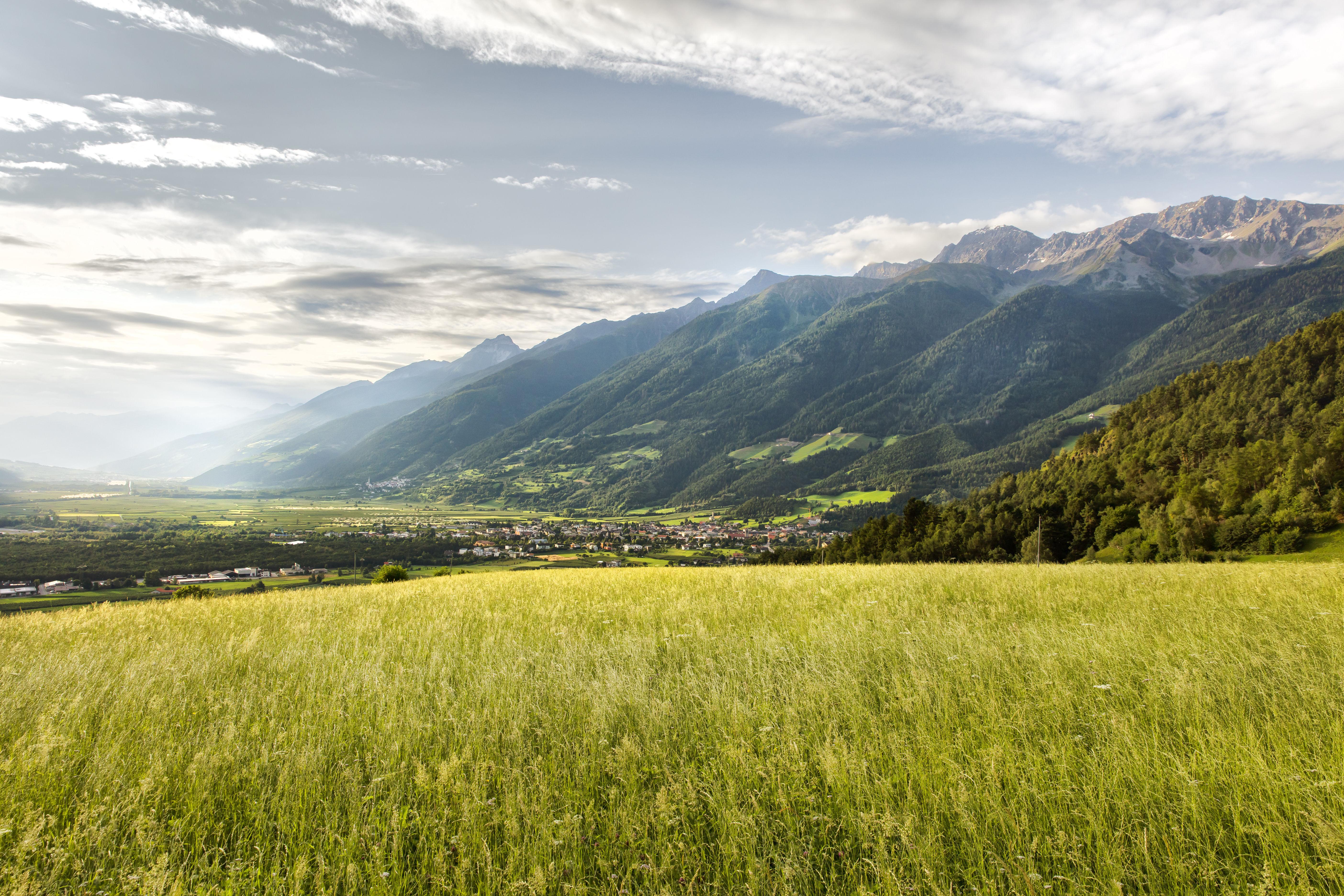 mountainbiken-montoni-tour-vinschgau-fb