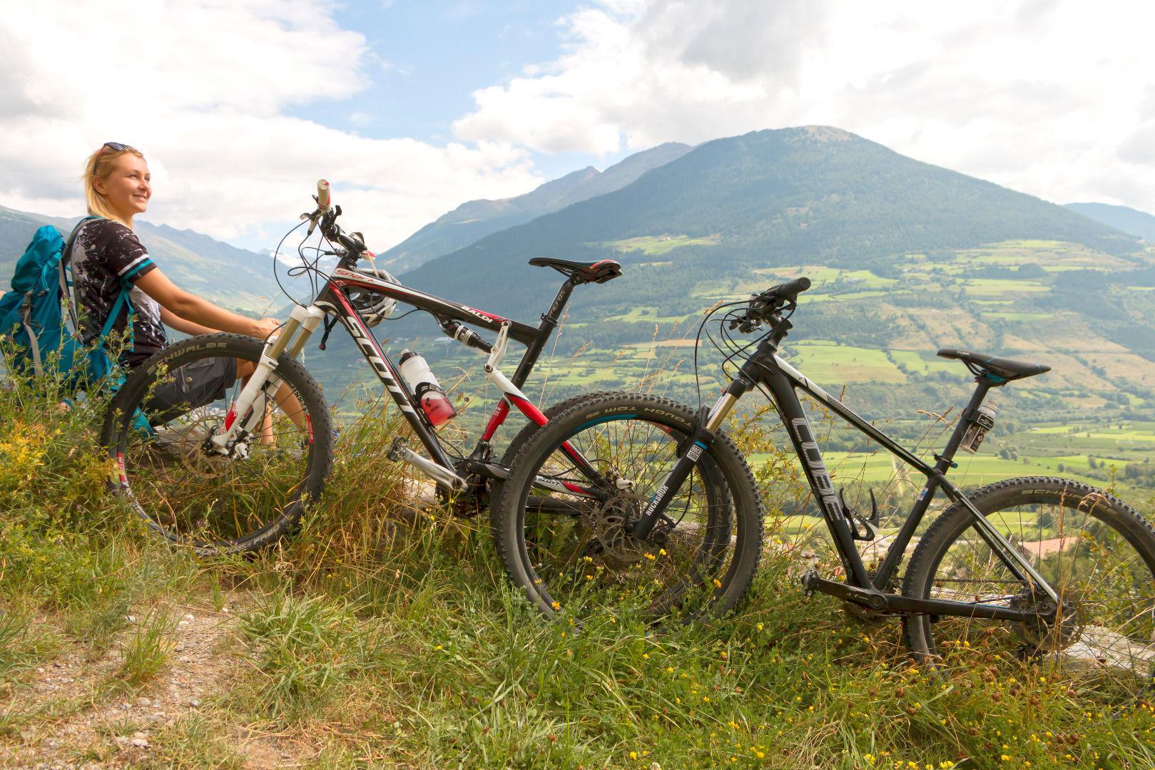 mountainbiken-gungadria-tour-vinschgau-fb