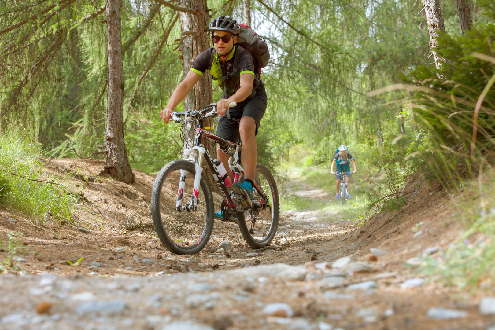 mountainbiken-plankamodui-tour-vinschgau-fb