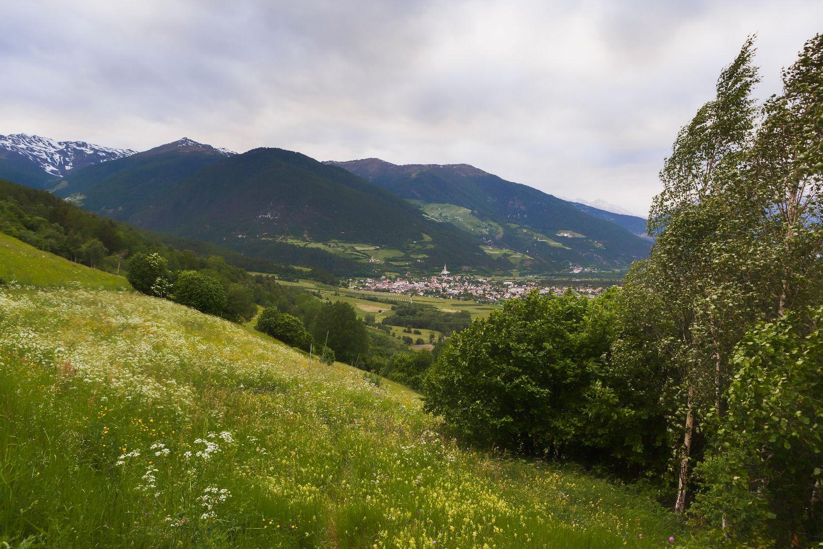 wandern-kulturwanderung-nach-tschengls-vinschgau-fb