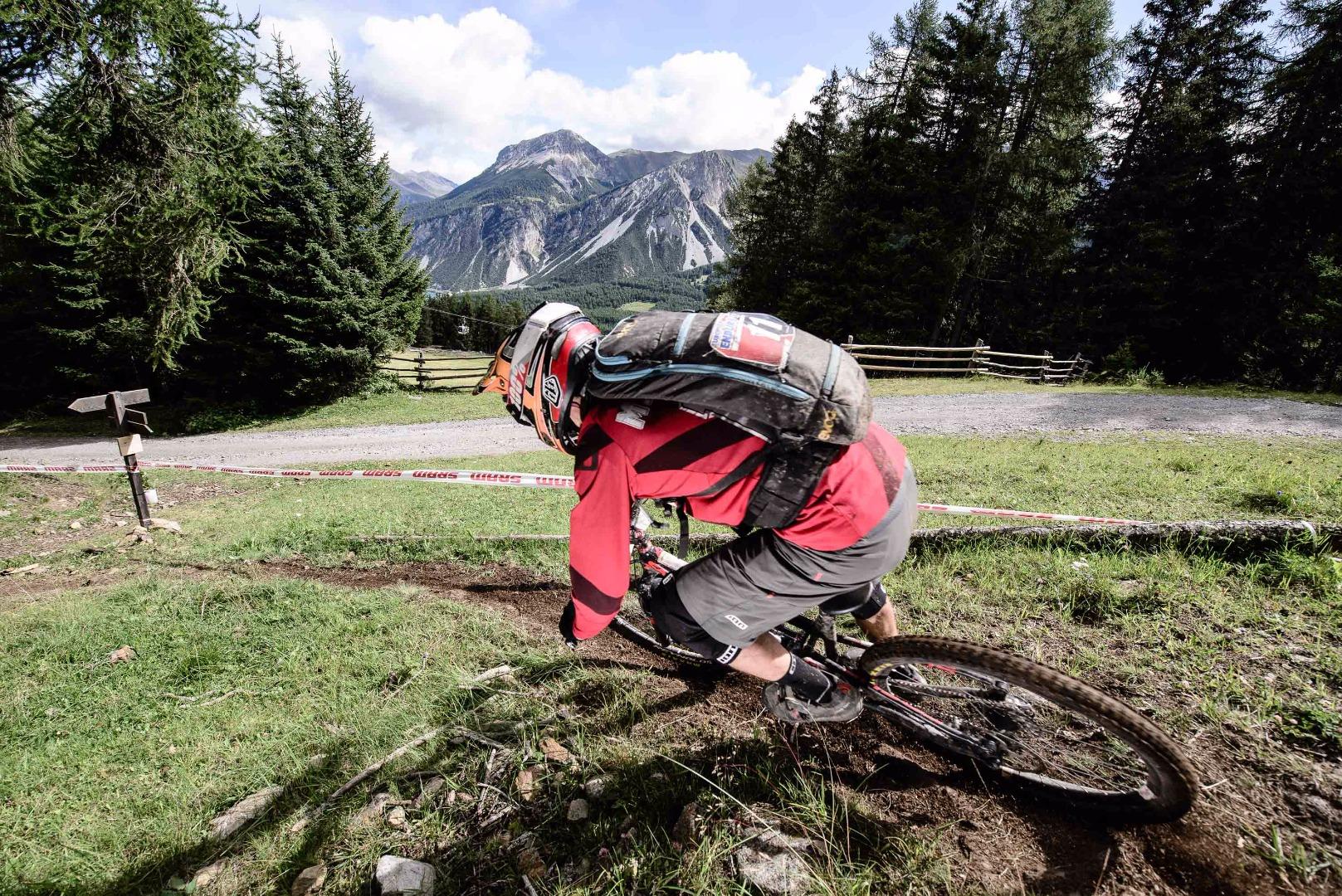 90_Alutech_Haider Alm Trail.jpg