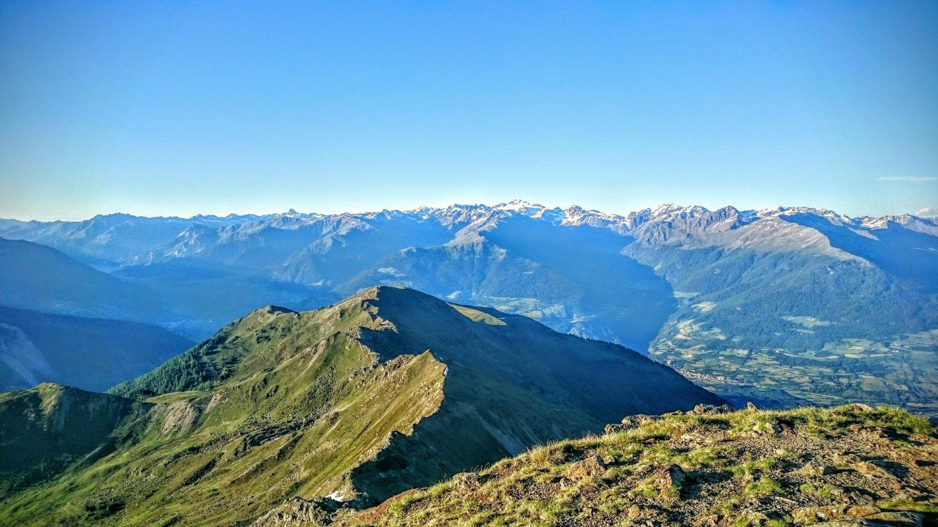wandern-piz-chavalatsch-vinschgau-pp