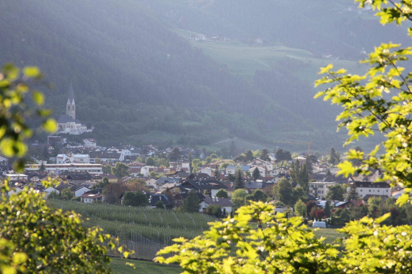 wandern-prader-rundweg-vinschgau-jv