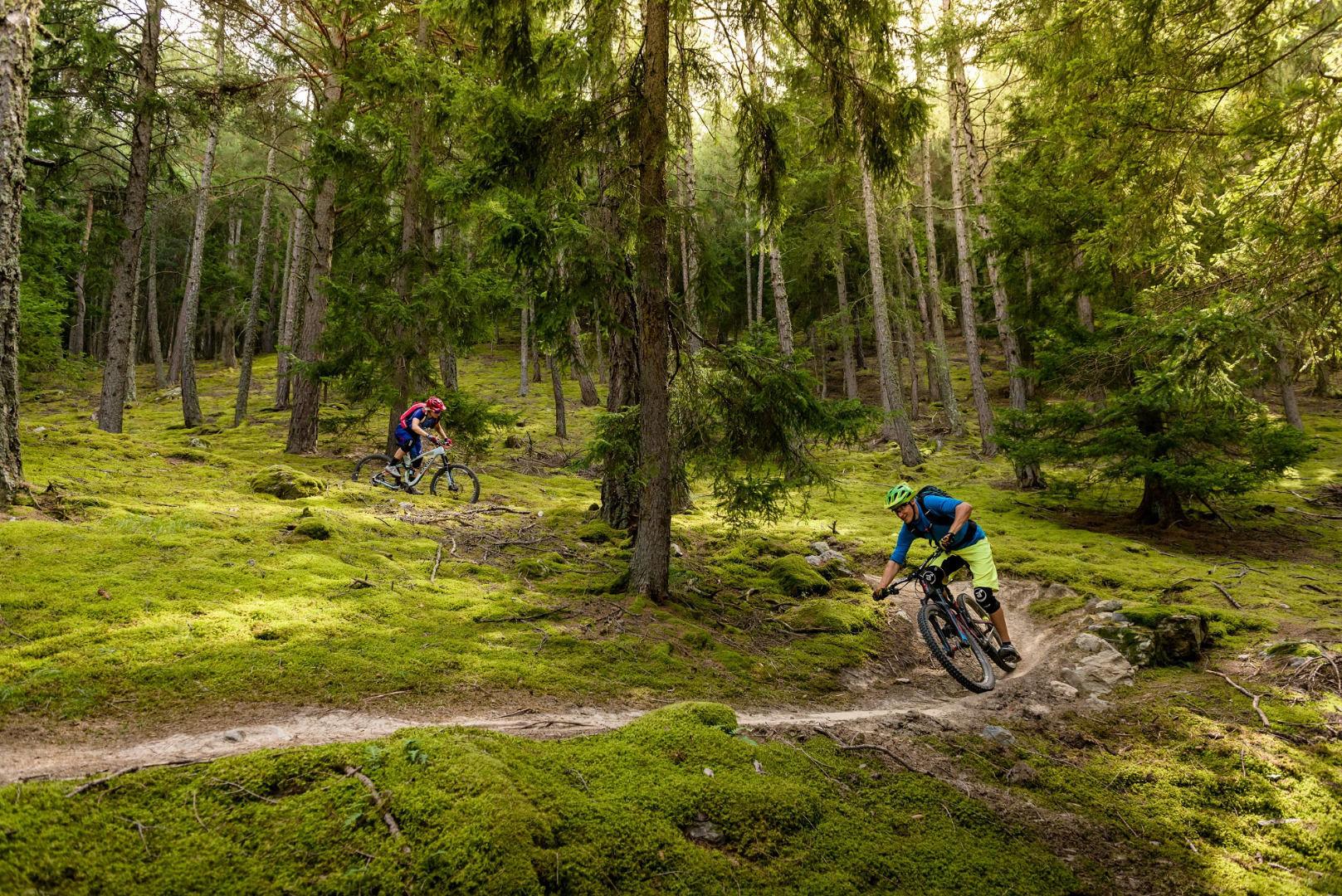 mountainbiken-tuggel-tour-vinschgau-kjs