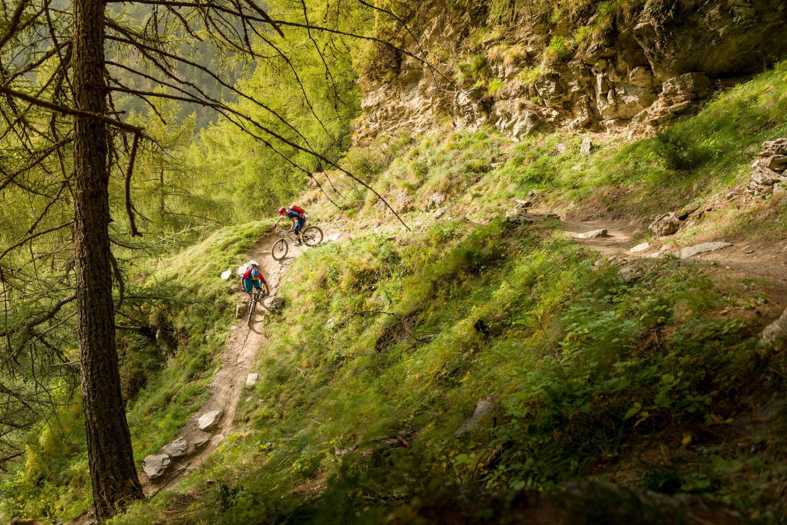 mountainbiken-montoni-tour-vinschgau-kjs
