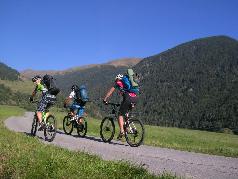 Obervinschger Panoramatour.JPG