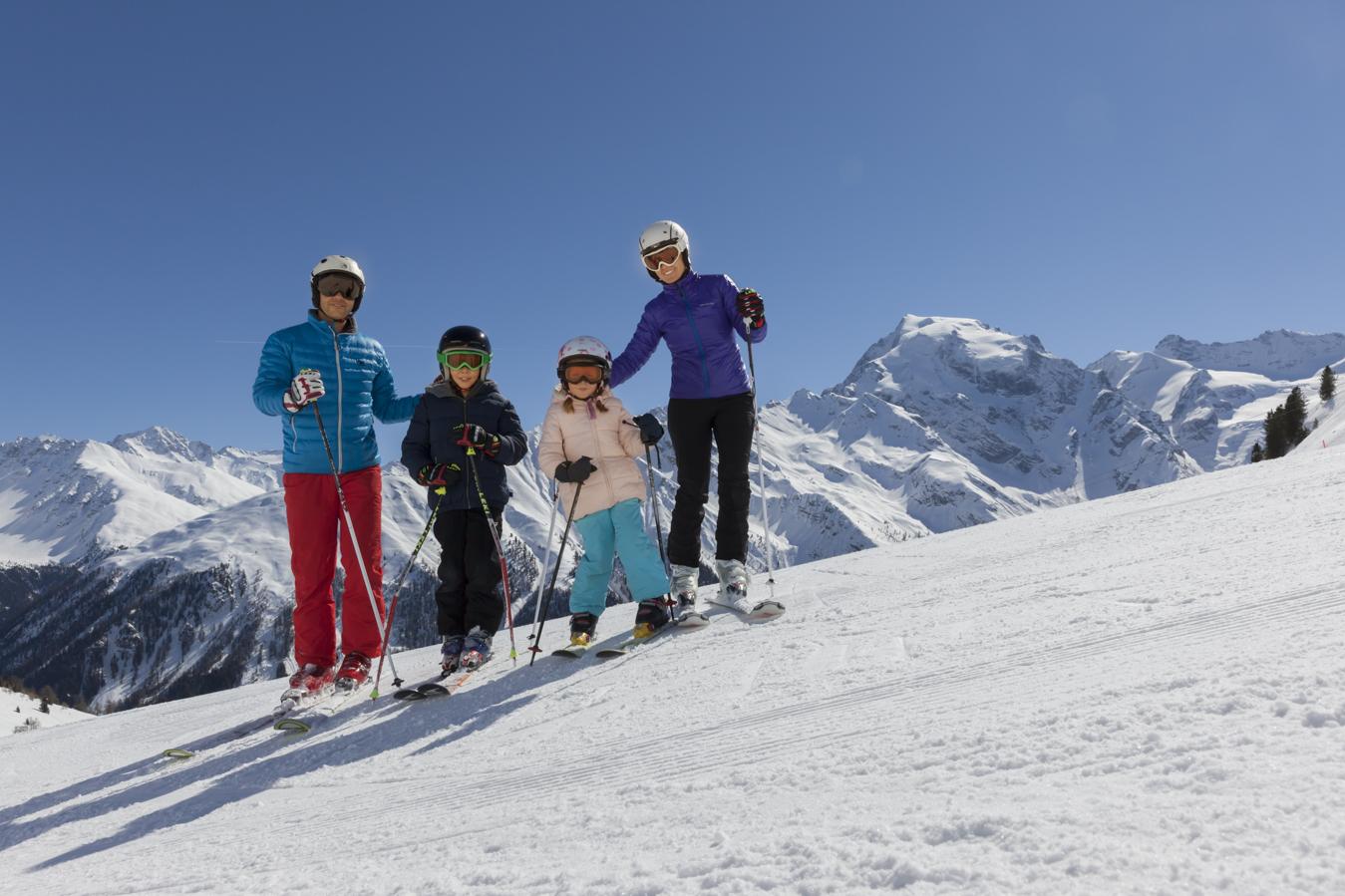 Skigebiet Trafoi3