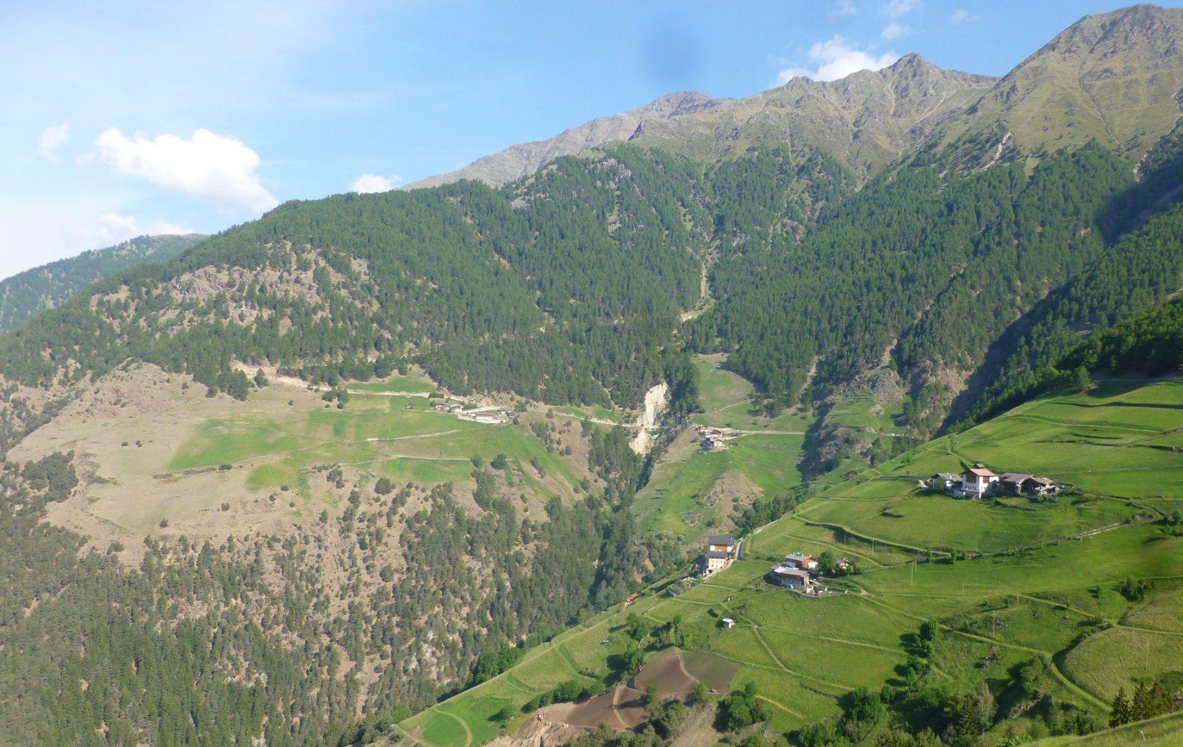 hoehenweg_bergbauernhoefe_latsch_schlanders