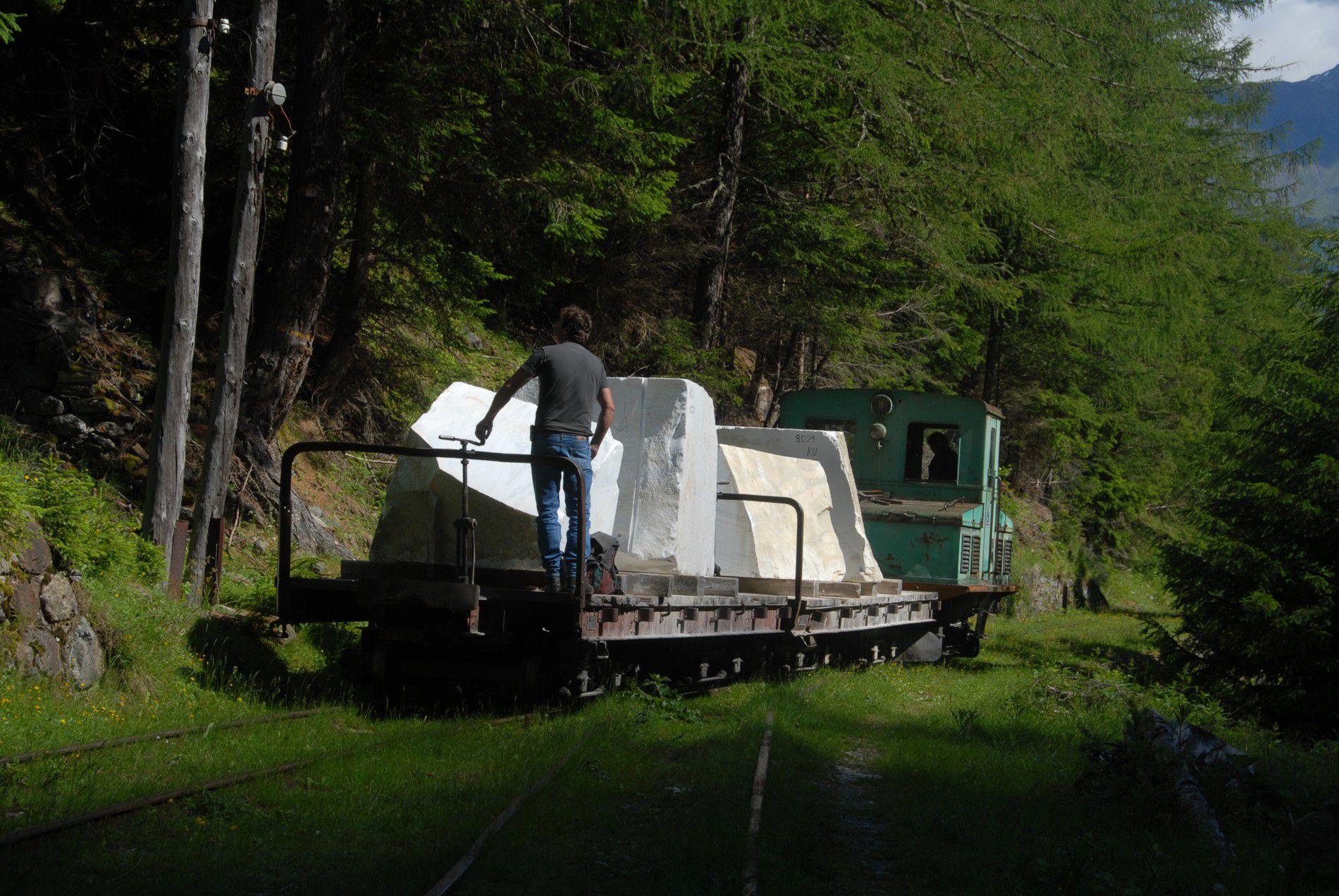 Laaser_Marmorweg_Marmorbahn