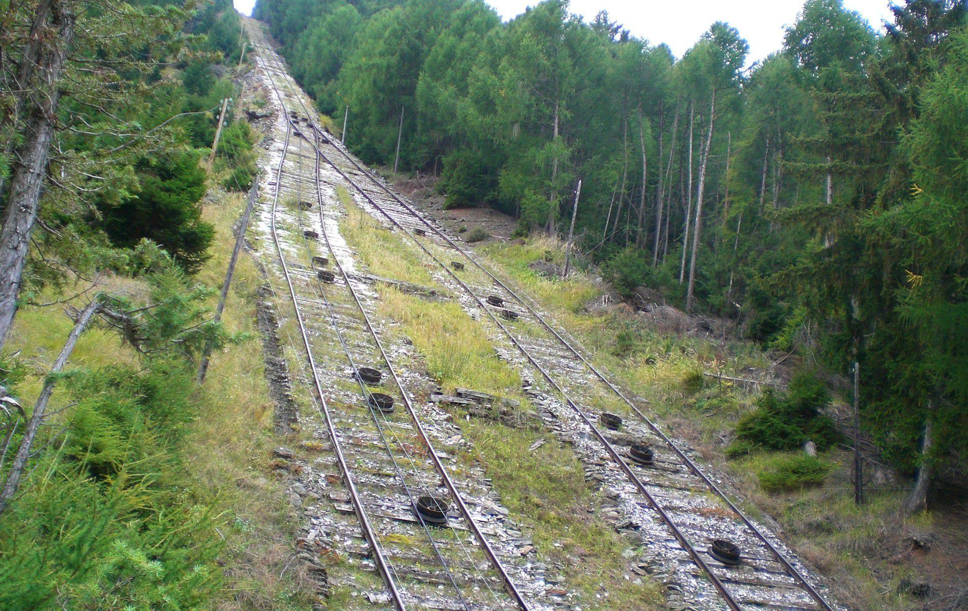 Laaser_Marmorweg_Schraegbahn_Wechsel