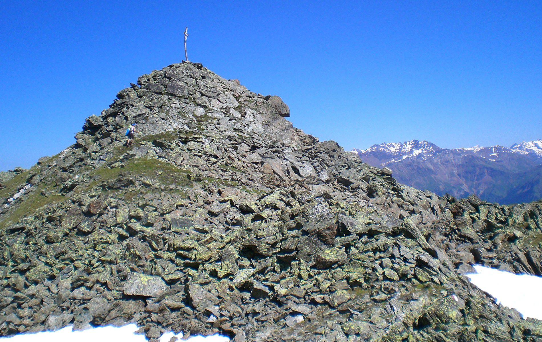 Sauruessl_Gipfel_Laas