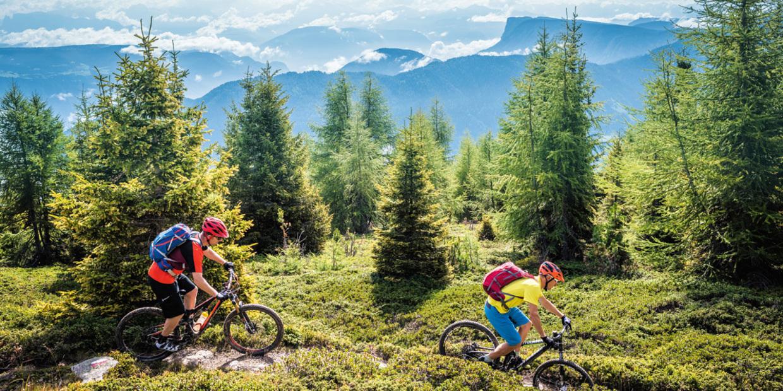 Rauher Bühel bike-magazin 062015
