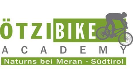 Ötzi Logo