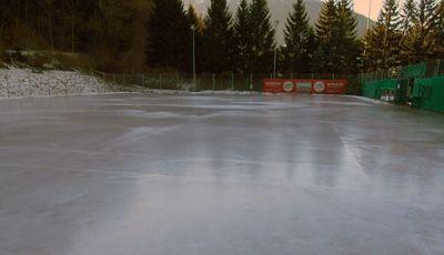 Eislaufplatz LA 02