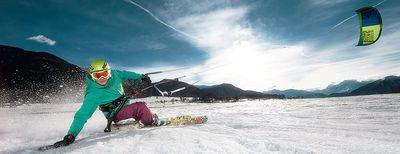 Kiteboarding_Winter 01