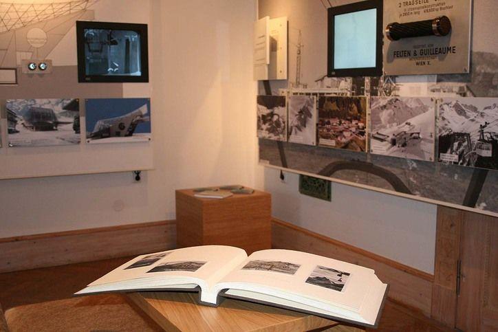 Skimuseum StAnton 02