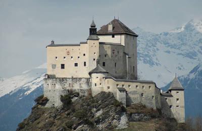 Schloss Tarasp 001