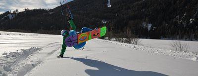 Kiteboarding_Winter 02