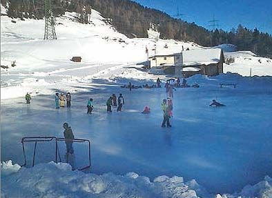 Eislaufplatz Fischteich.jpg