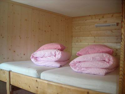 Huettenlager4.jpg