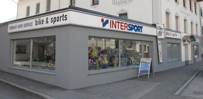 Intersport Pregenzer - Prutz.jpg