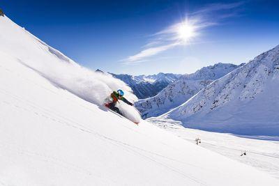 Kappl-Paznaun-Winter-Ski-PRINT-by-BAUSE-101.jpg