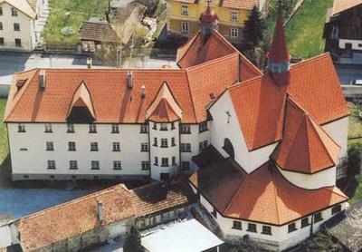 Luftaufna-Kloster.jpg