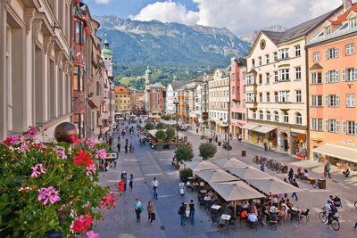 Maria Theresian Str - 2014_200_TVB Innsbruck_Christof Lackner.jpg