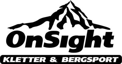 onsight logo.jpg