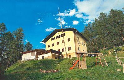 Schihütte Zams_001_Schihütte Zams.jpg