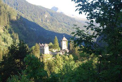 Wiesberg03.jpg