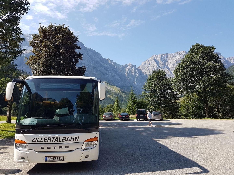 Eng Bus
