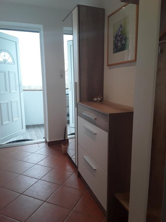 Come In - Holiday Apartment