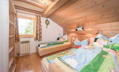 12_Tunelhof_Kinderzimmer.jpg