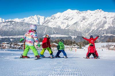 160122_ski_kinder_schwannerlift_027.jpg