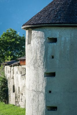 Burgruine Rettenberg 4