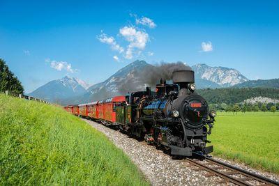 Zillertalbahn