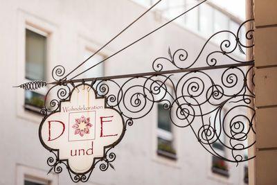 The old town Schwaz 10