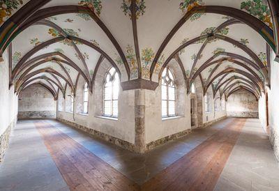 Franziskanerkloster 4