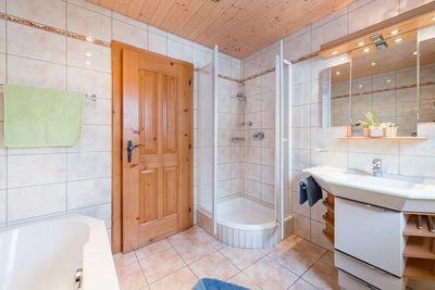 Vacation Rental Haus Gasteiger 7