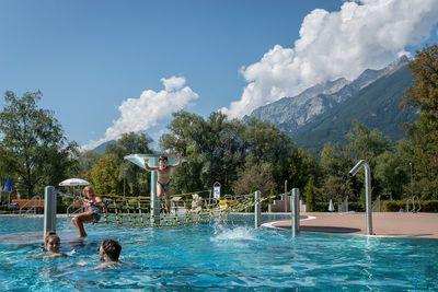 Erlebnisschwimmbad Schwaz 4