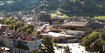 Stadtgalerien Schwaz 2