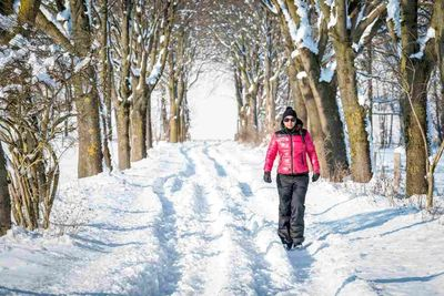 2015-01-01_winterwandern_014.jpg