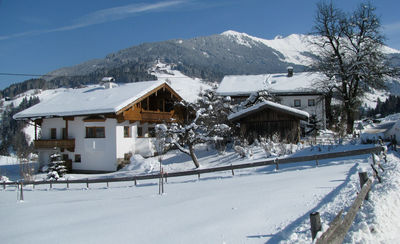 3_Tunelhof_Winter2.JPG