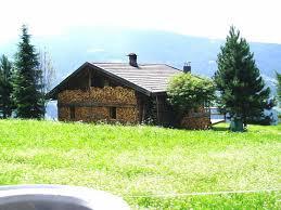 Astenhütte